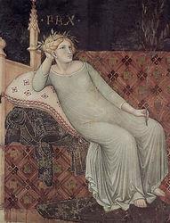 823px-Ambrogio_Lorenzetti_006.jpg