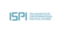 ISPI.png