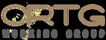 LogoCRTG.png