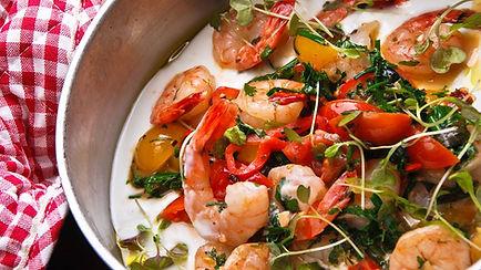Seafood-Restaurante-Madrid.jpg