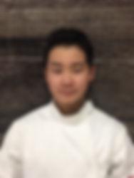 Taeyoung (Chris) Yang.JPG