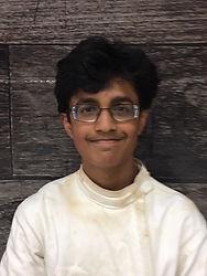 Anirudh Tatikonda.JPG