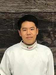 Patrick Soo.jpg
