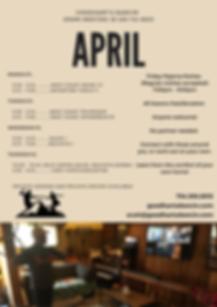 April 2020 Poster-2.png