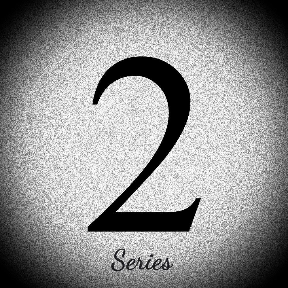 Two 4 Week Series