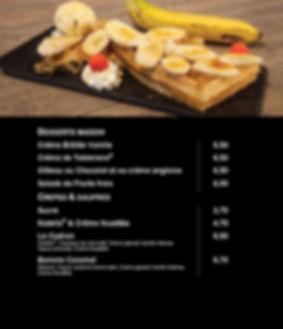 Food-dessert maison-010.jpg