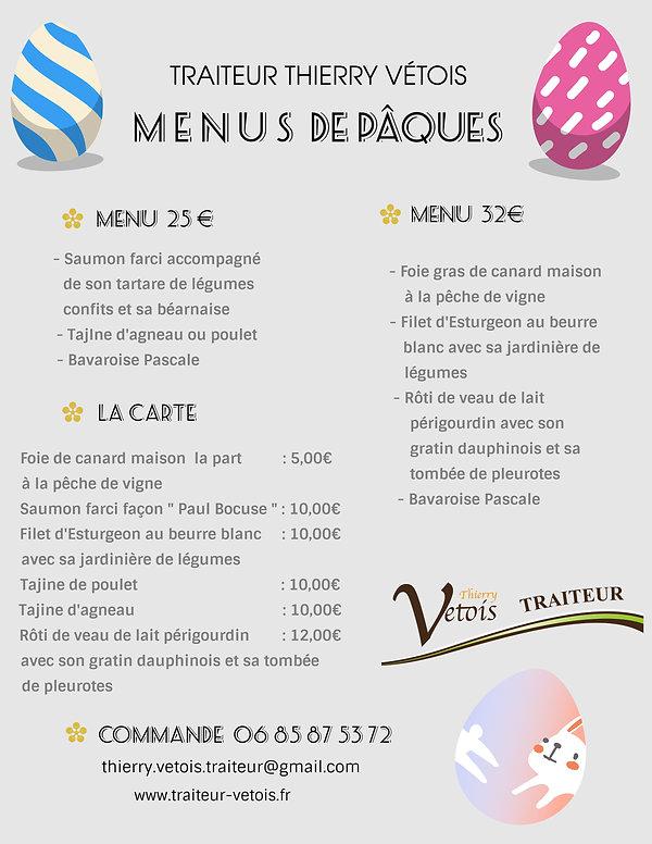 menu de paques off 27 - copy.jpg