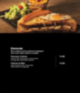 Food-CROQUES-006.jpg