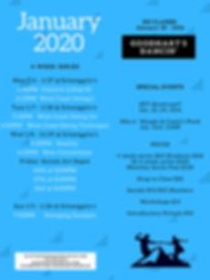 January 2020 Poster.jpg