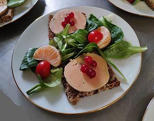 Foie gras maisonrecadreesite .jpg