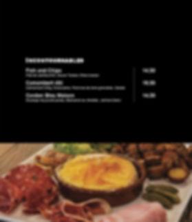 Food-incontournable-007.jpg