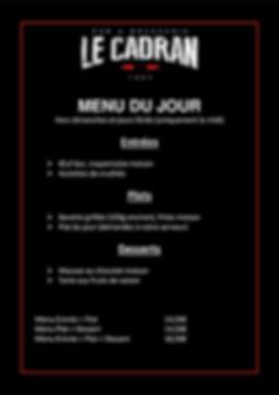 nouveau menu cadran.jpg