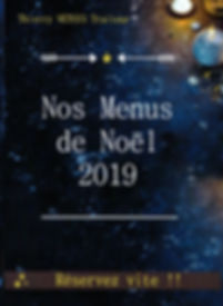 vetois photo menu 1 .jpg