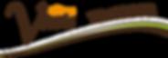 VétoisTraiteur-Logo.png