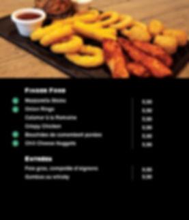 Food--002.jpg
