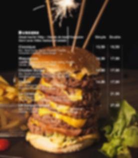 Food-BURGER-005.jpg