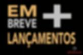 LANÇAMENTOS_EM_BREVE.png