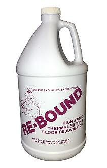 Rebound Restorer