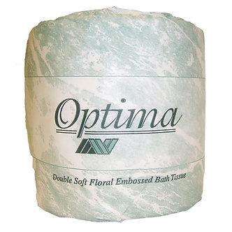 P-440 Optima Toilet Tissue