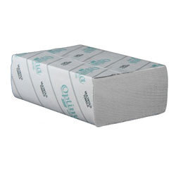 Optima Multifold Towel Premium