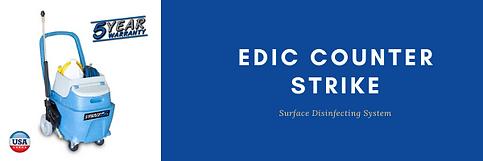 EDIC CS Banner.png