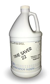 Time Saver 22