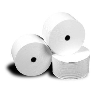 P-591 High Capacity Toilet Tissue