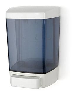 Impact Clear Vu Liquid Soap Dispenser 30 oz.