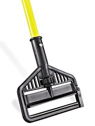Rubbermaid Fiberglass Quick Change Mop Handle
