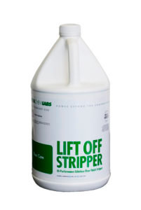 Lift Off Odorless Stripper