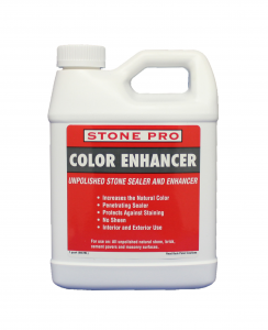 Color Enhancer by Stone Pro