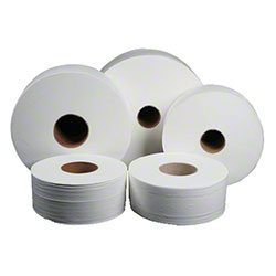 P-425 Optima Junior Jumbo Roll Tissue