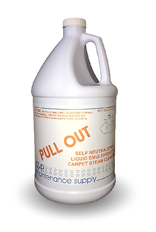 Pull Out