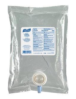 Purell 2156-08 NXT IHS