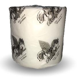 P-SC440 Royalty Toilet Tissue