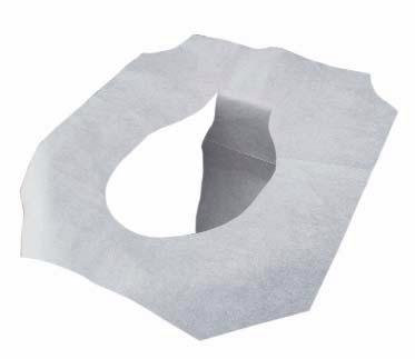 Toilet Seat Covers Pack