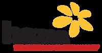 Hazon Logo - new-transparent.png