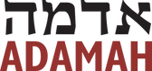 Adamah_Logo_RGB_Transparent.png