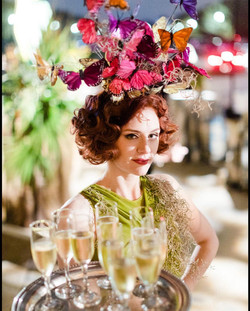 party planner new orleans