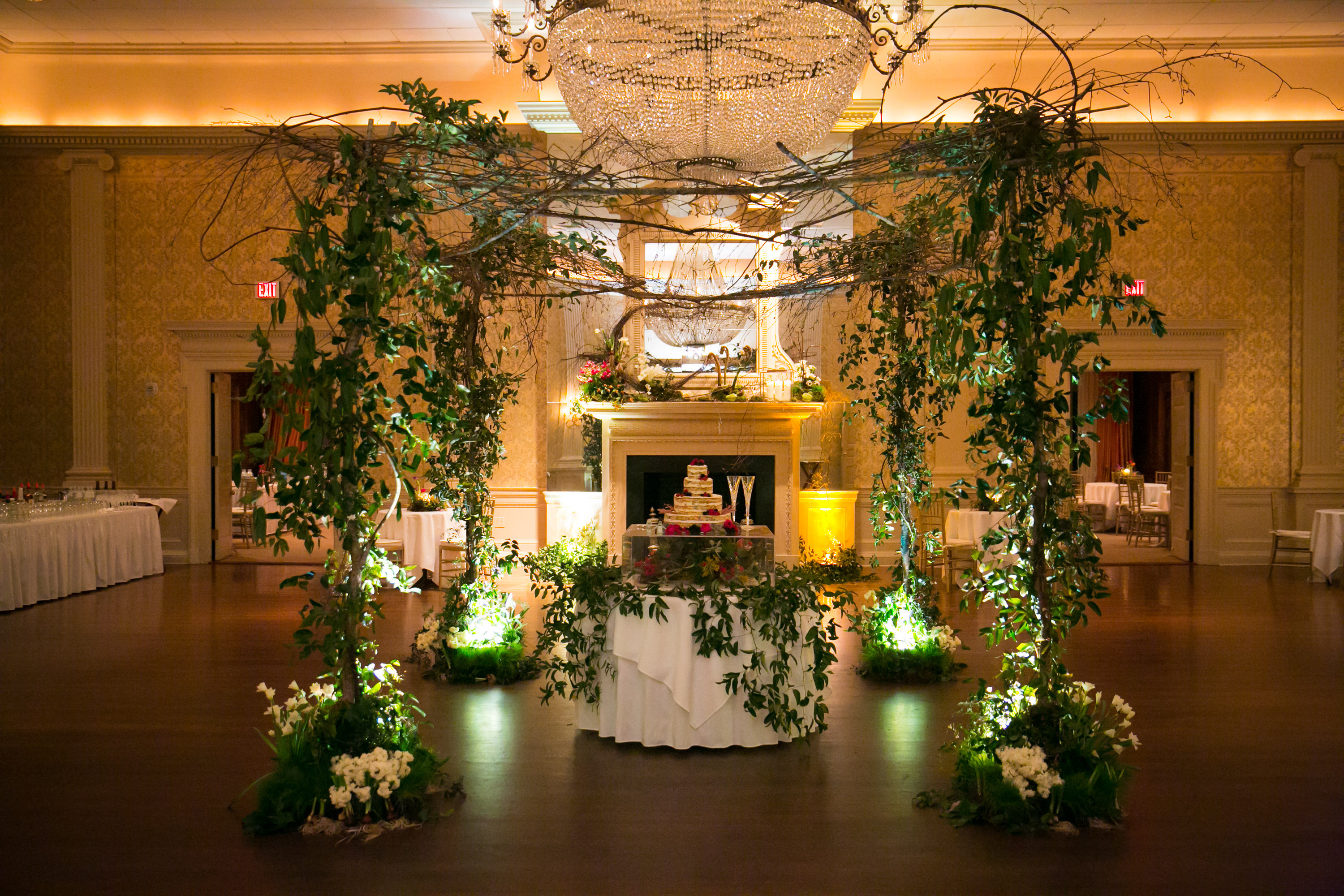 Wedding Planner New Orleans