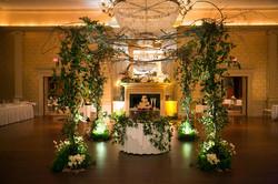 Wedding Planner New Orleans