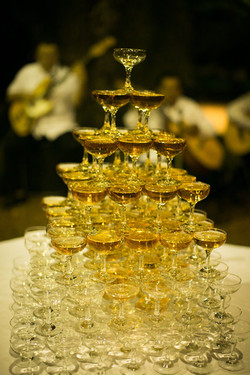 event planner new orleans