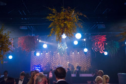 New Orleans Corporate Events