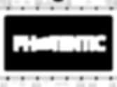 licht logo.png