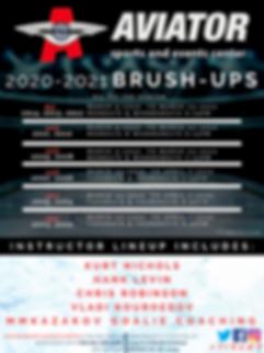 Copy of 2020 Brushups (3).png