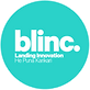 BLINC_Full-Logo_RGB-w-keyline.png