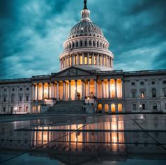 Capital Reflections