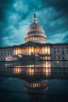 Capitol Reflection Cold-28.jpg