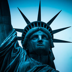 Our Lady of Liberty