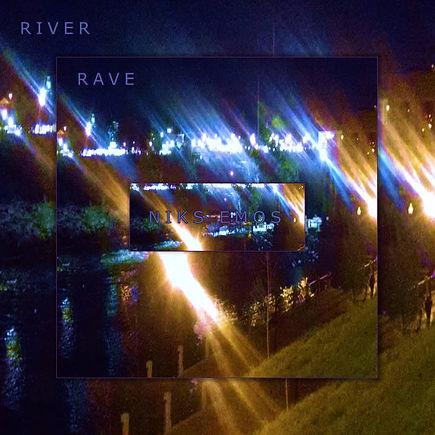 River-Rave_cover-art.jpg